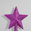 Microfine-Glitter-Craft-Cosmetic-Candle-Wax-Melts-Glass-Nail-Hemway-1-256-034-004-034 thumbnail 105