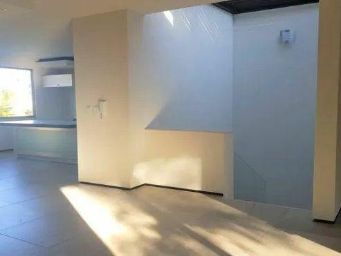 PV0082 Casa en venta Fracc Vistas Altozano, Morelia