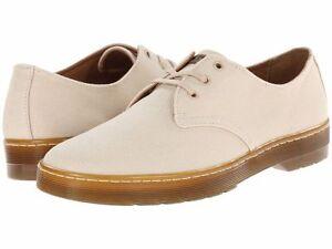 DR-MARTENS-SCARPA-UOMO-TELA-BEIGE-16512270-SS