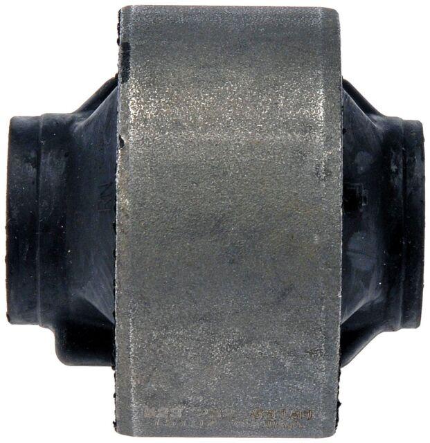 Suspension Control Arm Bushing Front Lower Rear Dorman 523-232