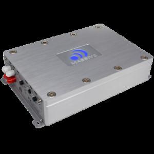 De S About New M Ive Audio Primo Px Watt 4 Channel Full Range Amplifier Sq Amp