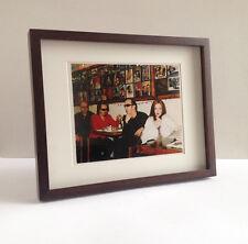 Shirley Manson / Garbage Promo Photograph