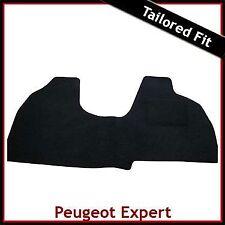 Peugeot Expert 2007 2008 2009 2010 2011 2012 onwards Tailored Carpet Car Mats
