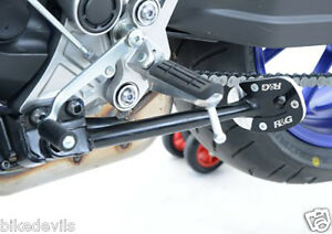 Yamaha-MT-07-MT07-2014-2018-R-amp-G-racing-side-stand-kickstand-shoe-cover