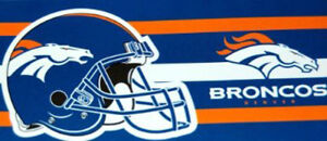 Denver-Broncos-Helmet-Fiber-Reactive-Towel