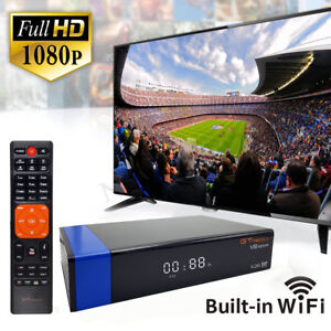 Smart-GTmedia-V8-NOVA-Satellite-TV-Receiver-Full-HD-1080P-WIFI-Decoder