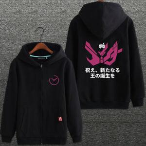 Anime Masked Rider Kamen Rider Thicken Coat Unisex Hooded Jacket Fashion #4FF