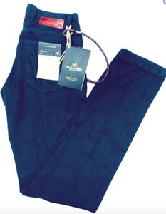 Sartoria-Tramarossa-LEONARDO-jeans-pantalone-Col-NAVY-NUOVO-SALDI