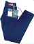 Sartoria-Tramarossa-LEONARDO-jeans-pantalone-Col-NAVY-NUOVO-SALDI miniatura 1