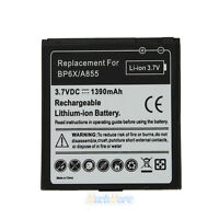 New Rechargeable Battery for Motorola BP6X Droid A855 A955 Droid 2 CliQ MB200