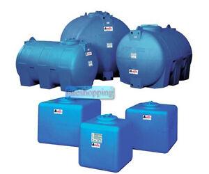 Serbatoio acqua per autoclave in polietilene uso for Serbatoio di acqua calda in plastica