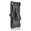 Samsung-Galaxy-Note-10-10-Plus-W-caso-clip-de-cinturon-se-ajusta-Otterbox-Defender-Serie miniatura 5