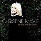 Christine McVie - In The Meantime (2004)