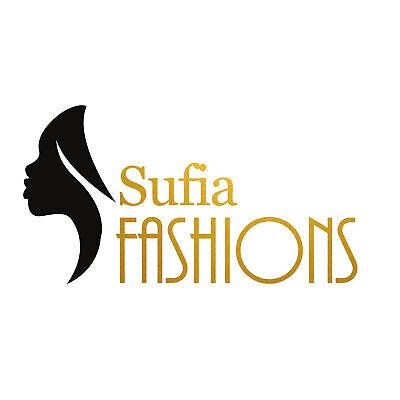 sufia-fashion