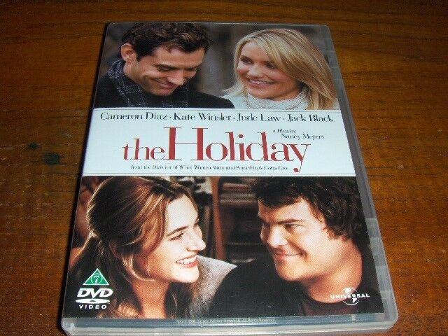 salg af dvd film på nettet