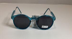 City-Shades-COLLECTION-SUNGLASSES-STYLE-6136-Blue-Frames-Black-Polarized-Lens