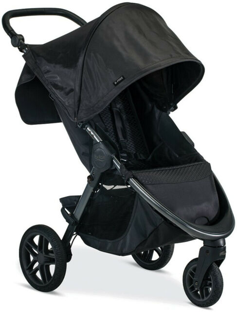 Infant Car Seat Stroller Combo Convertible Graco For Baby Child Up