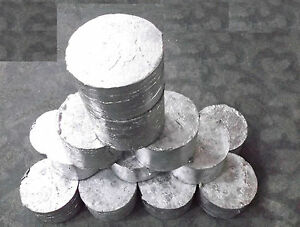 66-lbs-Pure-Clean-Lead-Ingots-for-Sinkers-amp-Molding