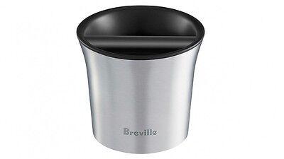Breville Coffee Maker Dishwasher Safe : Grind it Good collection on eBay!