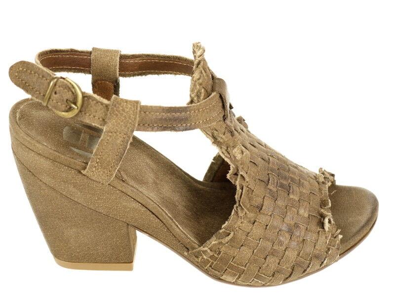 Hangar Schuhe Pumps Art. 4843 braun Gr.39 und Original Sandalette  Neu und Gr.39 OVP 656ec3