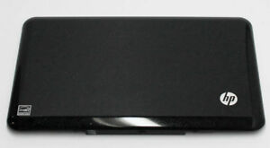504595-001-HP-MINI-LCD-BACK-COVER-1000-034-GRADE-A-034