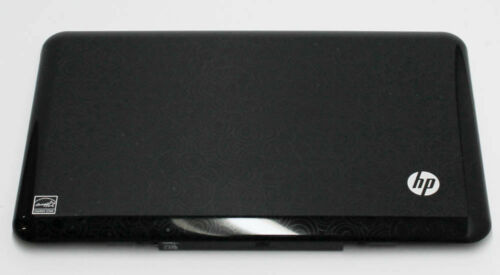 "504595-001 HP MINI LCD BACK COVER 1000 /""GRADE A/"""