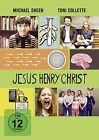 Jesus Henry Christ (2013)