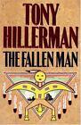 Joe Leaphorn and Jim Chee Novel: The Fallen Man by Tony Hillerman (1996, Hardcover)
