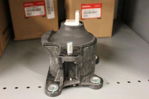 GENUINE FACTORY HONDA OEM Engine Front Mount ACCORD// CROSSTOUR 50830-TA0-A02
