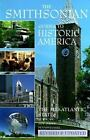 The Mid-Atlantic States Vol. 3 : The Smithsonian Guide to Historic America by Michael Melford, Donald Young and Michael S. Durham (1998, Paperback)