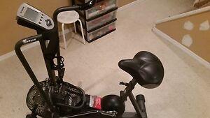 4af8b6cc4ae Image is loading Schwinn-Biodyne-Stationary-Bike