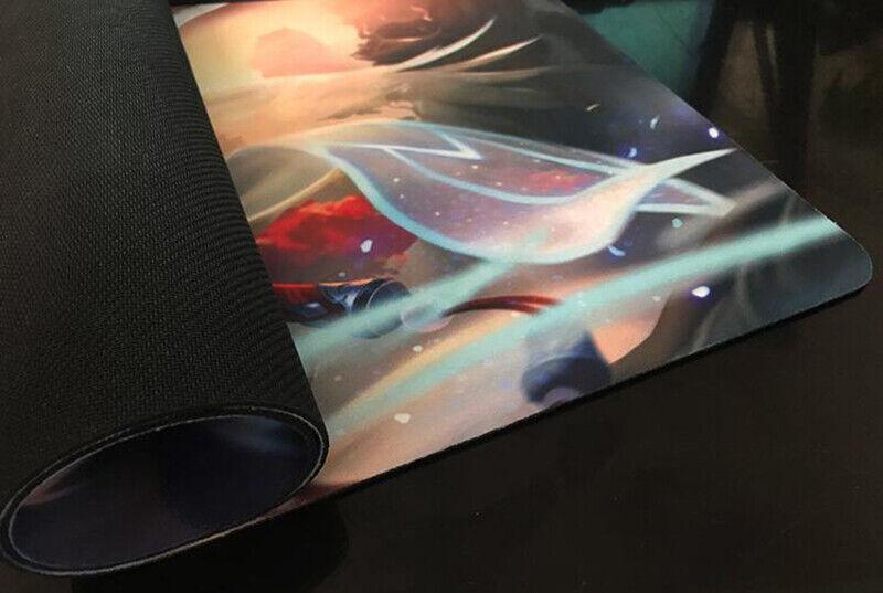 GARRUK,CURSED HUNTSMAN - Board Game MTG Playmat Games M