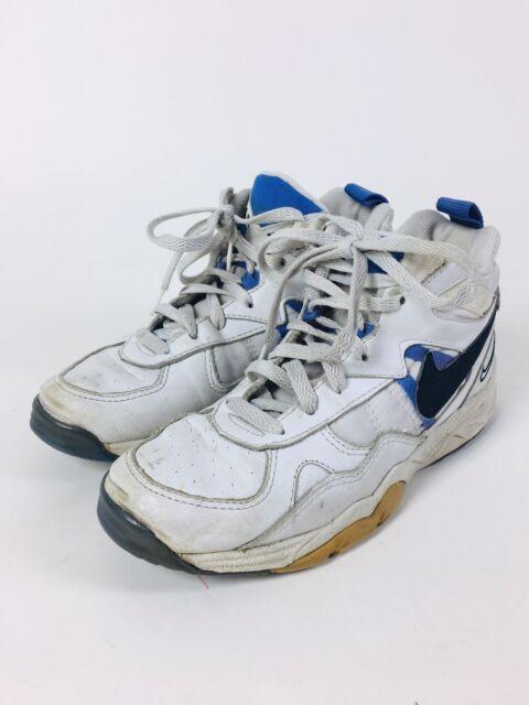 Vintage Nike Air Cross Trainer 1994
