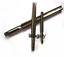 New 1pc ACME1//2-8 HSS Acme thread tap ACME Screw Thread taps Left hand