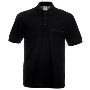 Fruit-of-the-Loom-65-35-Pocket-Polo-Shirt