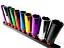 Multicolore-Socket-Set-3-8-034-Profonde-Et-Peu-Profonde-Kit-20pc-6-Pt-10-19-mm-cr-v-Acier miniature 3