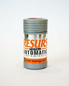 For-Automatic-Transmission-And-Power-Steering-System-Protection-BQ-RESURS-TOTAL