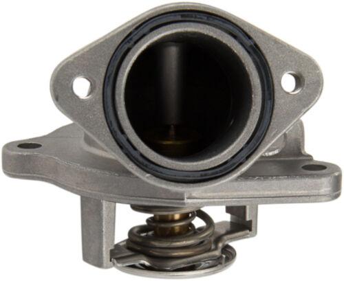 Wahler 41005587D Engine Coolant Thermostat