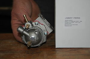 POMPE-A-ESSENCE-RENAULT-4-5-LAMBERT-FRERES-3316