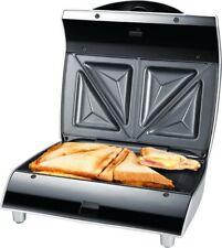 Artikelbild Steba SG 20 Sandwichmaker Sandwichtoaster Neu
