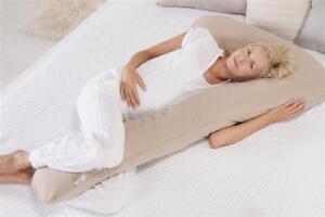 My7-Pillow-Side-Sleeper-Pillow-Theraline-2-Zones-Nursing-Pillow