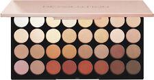 "MakeUp REVOLUTION ""Flawless 3 Resurrection"" Eyeshadow Palette (32 shades) OVP"