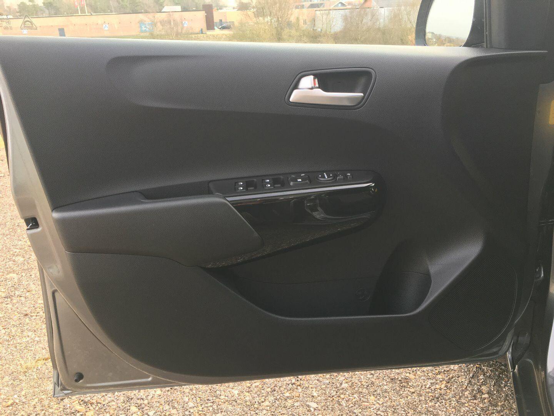 Kia Picanto 1,0 Upgrade AMT - billede 16