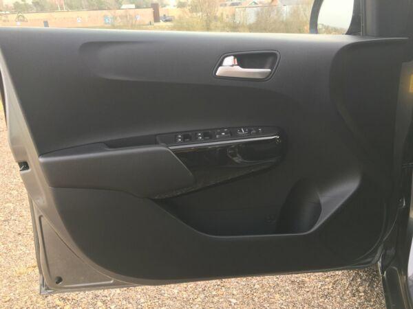 Kia Picanto 1,0 Upgrade AMT billede 16