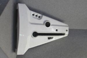 Elddis-Compass-caravan-plastic-white-front-A-frame-fairing-cover-cowl-AFF13
