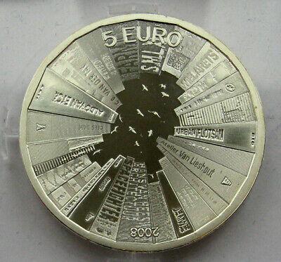 Ebay 5 Euro