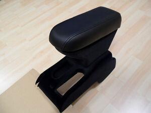 $$$ Mittel Maß Lederbezug Armlehne passend für Opel Astra J NEU $$$