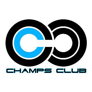 champs_club_USA