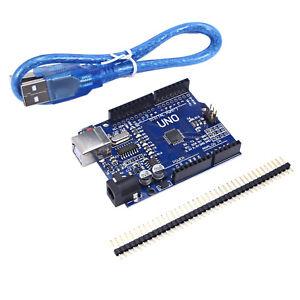 New-ATmega328P-CH340G-UNO-R3-Board-for-Arduino-Robot