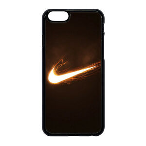 Nike-Logo-Case-Cover-for-Apple-iPhone-Samsung-Galaxy-Huawei-LG
